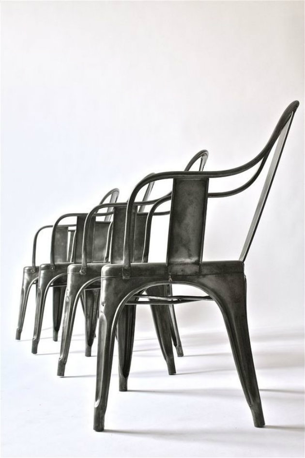 tollix sillas 3