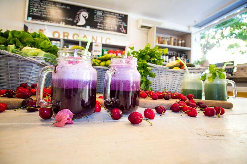 MMC organic with love tienda