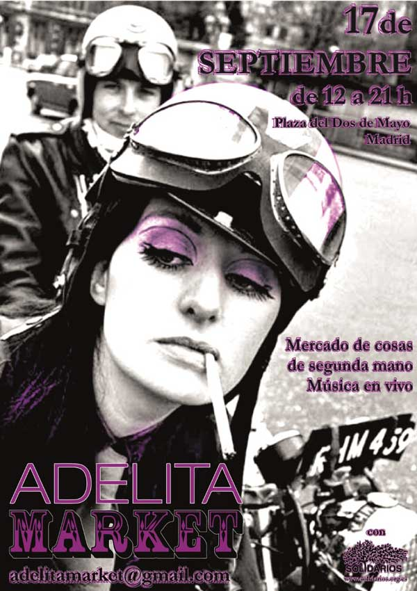 adelita-marketok
