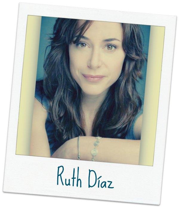 ruth-diaz-ok