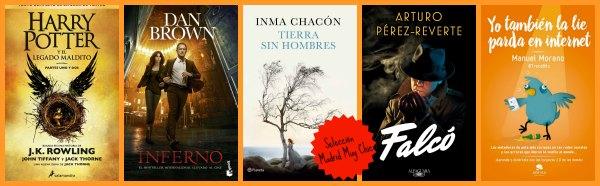 libros-collage-octubre