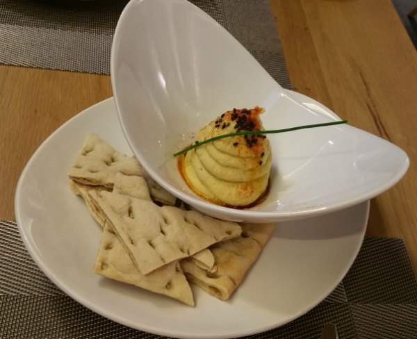 10_-humus