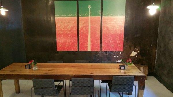 mesa2-cuadro