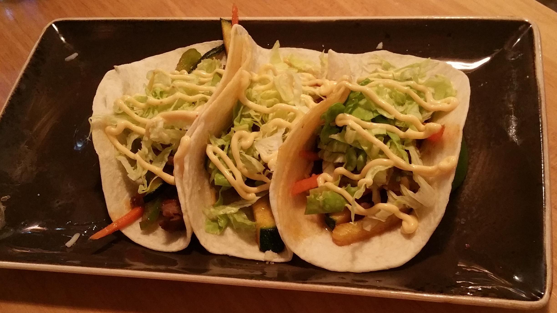 plato5-tacoscoreanos-2